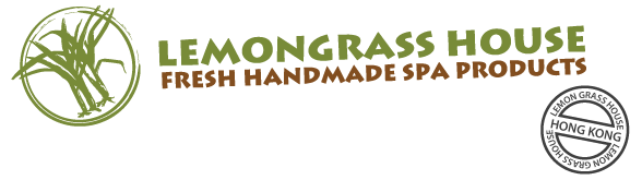 BODY CARE - Products - Lemongrass House HK