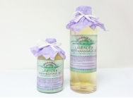 MASSAGE OIL LAVENDER 120ML & 250ML
