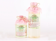 MASSAGE OIL ROYAL LOTUS 120ML & 250ML