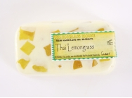 SOAP BAR LEMONGRASS 200G