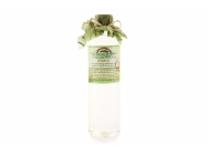 SHAMPOO LEMONGRASS 260ML