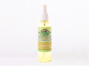 Insect Repellent Mosquito Spray 120ml